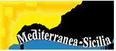 Mediterranea-Sicilia