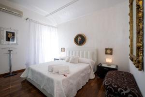 appartamenti-low-cost