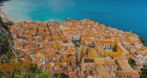 casa-in-sicilia