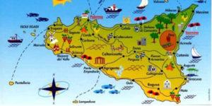 localita-siciliane