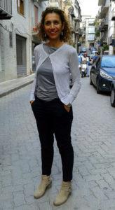 rosalba-provenza